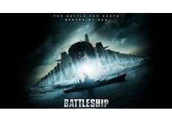 电影,战舰(电影)50633