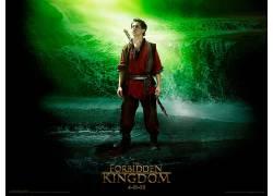 电影,禁止的王国5986