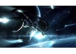 电影,科幻小说135201