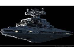 电影,星球大战,星际驱逐舰,科幻小说,飞船53918