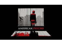 电影,美国心理学367759