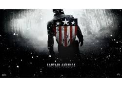 电影,美国队长:第一复仇者,美国队长,惊奇的电影宇宙52288