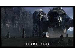 电影,普罗米修斯(电影)53688