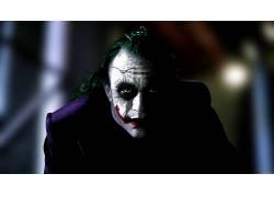 电影,蝙蝠侠,动漫,滑稽角色,MessenjahMatt,黑暗骑士52017