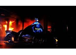 电影,蝙蝠侠,永远的蝙蝠侠52028