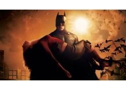 电影,蝙蝠侠,蝙蝠侠侠影之谜,Rachel Dawes52059