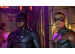 电影,蝙蝠侠,蝙蝠侠和罗宾,罗宾(人物)52042