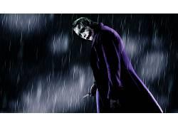 电影,蝙蝠侠,黑暗骑士,MessenjahMatt,滑稽角色51995