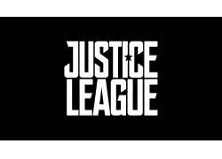 正义联盟,电影,蝙蝠侠,活版印刷,黑色的背景414444