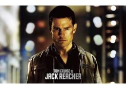 汤姆・克鲁斯,电影,杰克Reacher231375