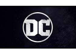 电影,DC漫画,正义联盟(2017),黑暗505452