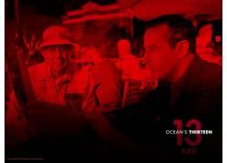 海洋十三,电影21887