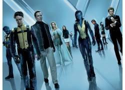 电影,X战警,X战警:逆转未来71786