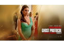 电影,任务不可能的幽灵协议53653