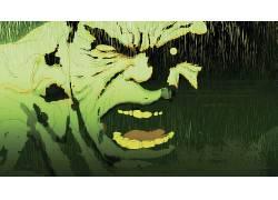 漫威漫画,漫画,废船,惊奇的电影宇宙571111