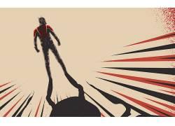 漫威漫画,漫画,蚂蚁人,惊奇的电影宇宙571107