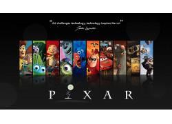 电影,动画电影,迪士尼皮克斯119799