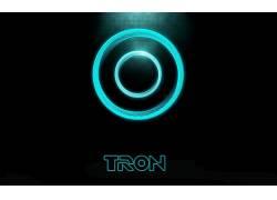 特隆,电影415200