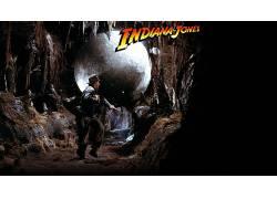 电影,印第安纳琼斯,印第安纳琼斯和毁灭之殿,哈里森福特52555