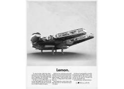星球大战,千年猎鹰,海报,电影海报257145