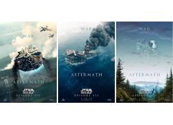 星球大战,星球大战:原力觉醒,大学,粉丝艺术,X翼,千年猎鹰,星际