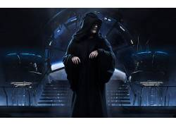 星球大战,皇帝帕尔帕廷,西斯,电影258090