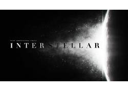 星际(电影),电影,单色,电影海报106401