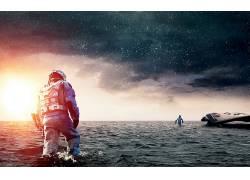 星际(电影),电影126016