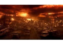 康斯坦丁,电影,地狱178646