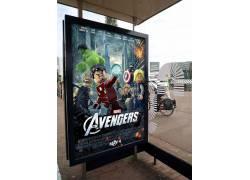 惊奇的电影宇宙,复仇者,废船,雷神,美国队长,钢铁侠,鹰眼,黑寡妇,