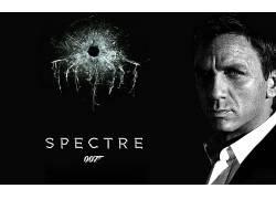 007,丹尼尔克雷格,电影,占士邦335676