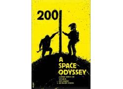 2001年:太空奥德赛,斯坦利库布里克,空间,猴,电影119453