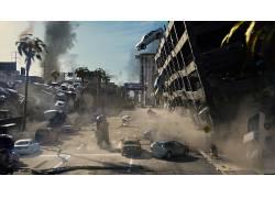2012(电影),电影70750