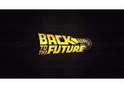 回到未来,电影,商标,车速表,数字艺术17931