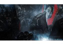 Blade Runner 2049,电影577569