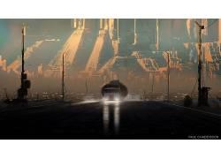 Blade Runner 2049,电影577571