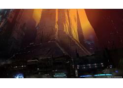 Blade Runner 2049,电影577579