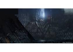 Blade Runner 2049,电影577637