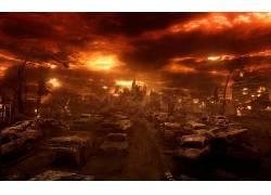 地狱,康斯坦丁,电影214414