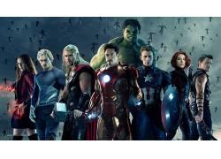 复仇者联盟:奥创纪元,电影艺术,奇迹电影宇宙,废船,美国队长,复