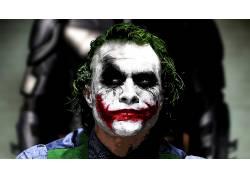 动漫,滑稽角色,蝙蝠侠,电影,MessenjahMatt,黑暗骑士52016