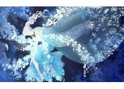 动画片,冷冻(电影)531976