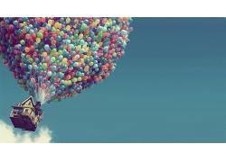 Up(电影)378074