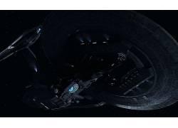 USS复仇,星际迷航到黑暗中,星际迷航,电影11752