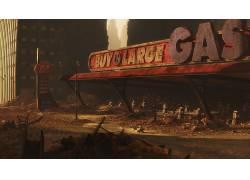 WALL-E,迪士尼,电影,动画电影,皮克斯动画工作室83606
