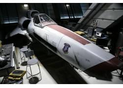 太空堡垒卡拉狄加,毒蛇,电影,船,标记2458204