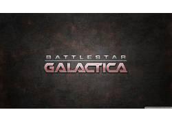 太空堡垒卡拉狄加,毒蛇,电影,赛昂,船,标记2,NBC,电视剧,电视4582