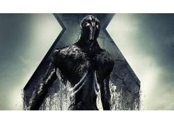 X战警,X战警:逆转未来,电影,哨兵369351