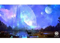 完美世界,科幻小说,下一代,动物595062