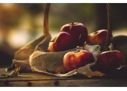 植物,苹果,水果,餐饮441830